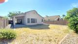 8540 Milagro Avenue - Photo 24