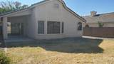 8540 Milagro Avenue - Photo 25