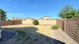 8540 Milagro Avenue - Photo 27