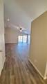 8540 Milagro Avenue - Photo 3