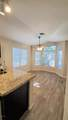 8540 Milagro Avenue - Photo 4