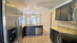 8540 Milagro Avenue - Photo 8