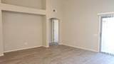 8540 Milagro Avenue - Photo 9