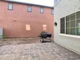 3920 Vest Avenue - Photo 19