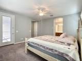 3920 Vest Avenue - Photo 29