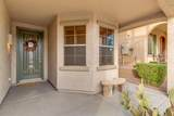 12786 Dove Wing Way - Photo 4