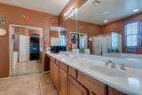 12786 Dove Wing Way - Photo 41