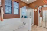 12786 Dove Wing Way - Photo 42