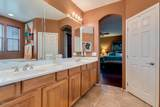 12786 Dove Wing Way - Photo 43