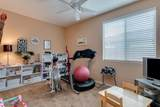 12786 Dove Wing Way - Photo 48