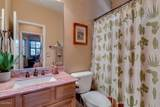 12786 Dove Wing Way - Photo 51