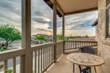 12786 Dove Wing Way - Photo 56