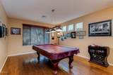 12786 Dove Wing Way - Photo 8