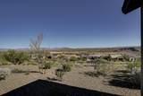 3721 Goldmine Canyon Way - Photo 13