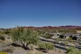 3721 Goldmine Canyon Way - Photo 26