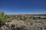 3721 Goldmine Canyon Way - Photo 27