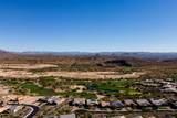 3721 Goldmine Canyon Way - Photo 32