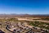 3721 Goldmine Canyon Way - Photo 33
