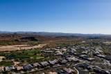 3721 Goldmine Canyon Way - Photo 34