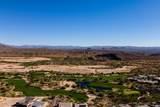 3721 Goldmine Canyon Way - Photo 35
