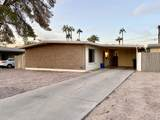 1218 Loma Vista Drive - Photo 2