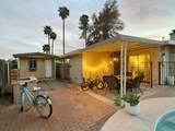 1218 Loma Vista Drive - Photo 25