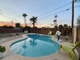 1218 Loma Vista Drive - Photo 27