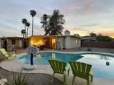 1218 Loma Vista Drive - Photo 28