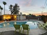 1218 Loma Vista Drive - Photo 29