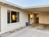 1218 Loma Vista Drive - Photo 3
