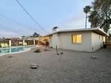 1218 Loma Vista Drive - Photo 30