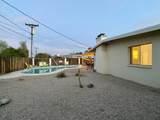 1218 Loma Vista Drive - Photo 31