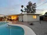 1218 Loma Vista Drive - Photo 32