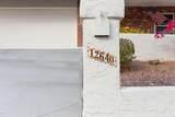 12640 17TH Avenue - Photo 63
