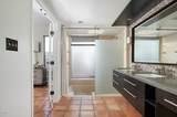 5743 79TH Way - Photo 15