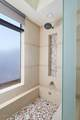 5743 79TH Way - Photo 20