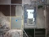 2174 Burris Road - Photo 1