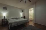 10361 Carlota Lane - Photo 7