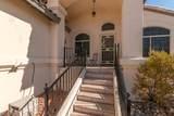 10733 Casa Blanca Drive - Photo 3