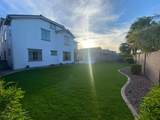 2484 Lodgepole Drive - Photo 39