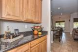 40813 Laurel Valley Way - Photo 12
