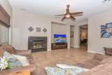 40813 Laurel Valley Way - Photo 17