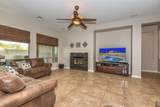 40813 Laurel Valley Way - Photo 18