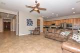 40813 Laurel Valley Way - Photo 19