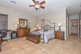 40813 Laurel Valley Way - Photo 24