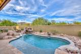 40813 Laurel Valley Way - Photo 40