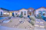 40813 Laurel Valley Way - Photo 43