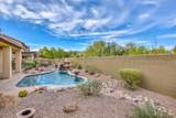 40813 Laurel Valley Way - Photo 44