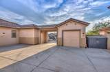 40813 Laurel Valley Way - Photo 49