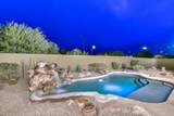 40813 Laurel Valley Way - Photo 56